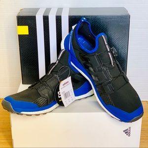 *NWT* Adidas Terrex Wm Agravic Boa Size 13